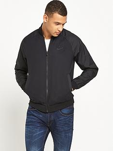 nike-sportswear-players-bomber-jacket