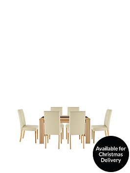 joanna-dining-table-amp-6-derby-chairs-buy-and-save