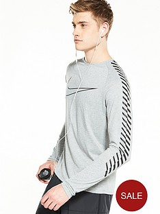 nike-breathe-long-sleeve-running-top