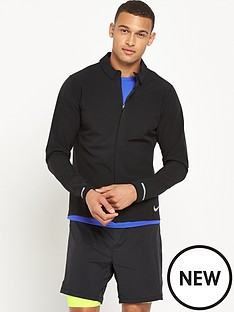 nike-city-full-zip-running-windshirt
