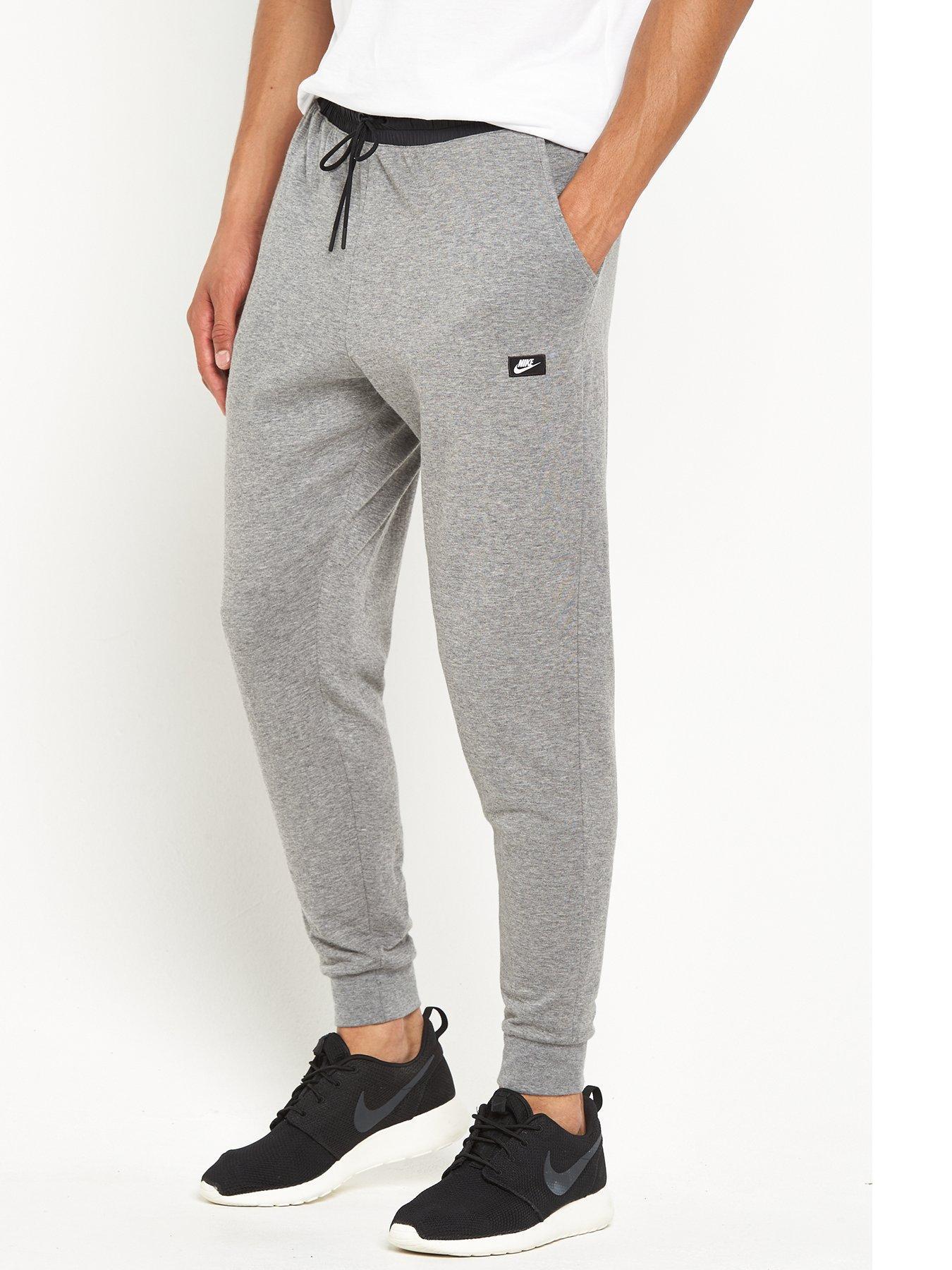 joggers nike nike sportswear modern joggers