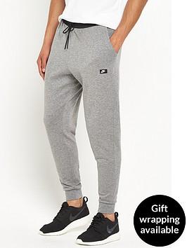 nike-sportswear-modern-joggers