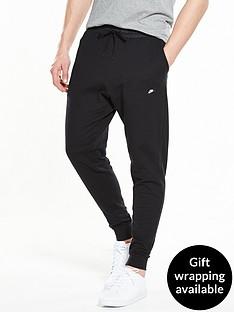 nike-sportswear-modern-jogger