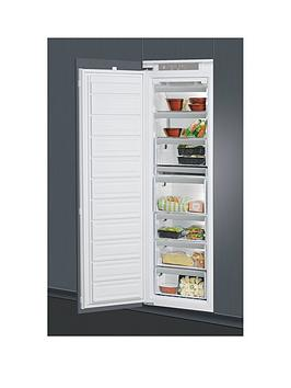 whirlpool-afb1843a-integrated-freezer