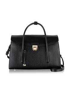 radley-smith-street-large-flapover-multiway-bag