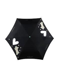 radley-radley-dog-in-the-window-mini-telescopic-umbrella
