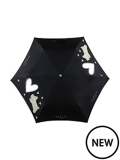 radley-radley-dog-in-the-window-mini-telescopic-umbrella