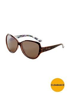 ted-baker-shay-oversized-sunglasses