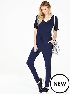 v-by-very-rib-trim-jumpsuit