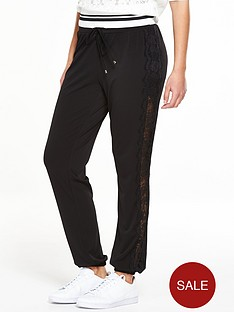 v-by-very-lace-panel-jersey-jogger