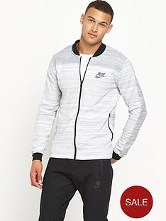 nike-sportswear-advance-15-jacket