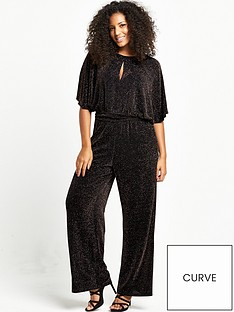 v-by-very-curve-curve-lurex-wide-leg-jumpsuit
