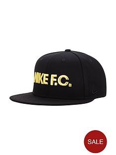 nike-fc-true-cap