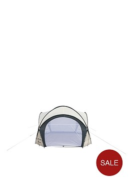 lay-z-spa-dome