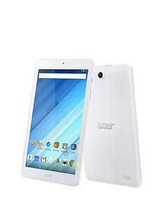acer-iconia-one-8-b1-850-quad-core-processor-1gb-ram-16gb-storage-android-8-inch-hd-ips-tablet-white