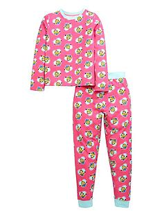 minions-girls-long-pyjamas