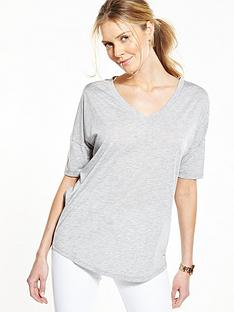 v-by-very-v-neck-longline-tee