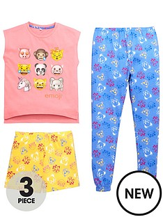 emoji-girls-mix-and-match-pyjamas-3-piece