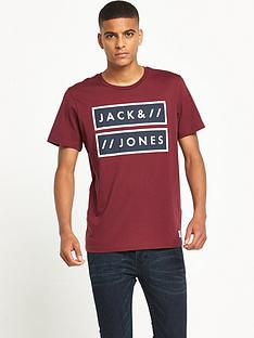 jack-jones-core-core-submit-tee