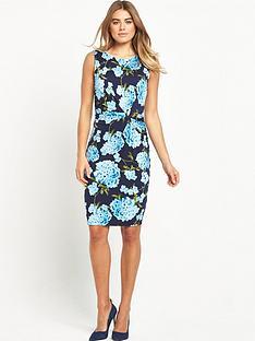 joe-browns-blossom-dress