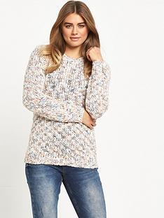 joe-browns-colourful-chunky-knit-jumper