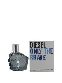 diesel-only-the-brave-35ml-edtnbspspray