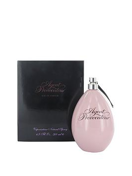 agent-provocateur-200ml-edp