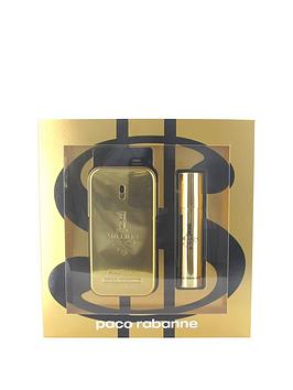 paco-rabanne-paco-1-million-50ml-edt-10ml-travel-spray