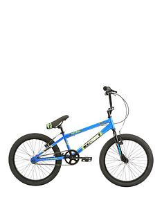 tribe-patrol-boys-10-bike-inch-frame