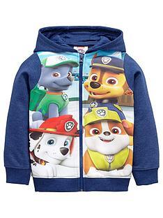 paw-patrol-boys-zip-through-hoodie
