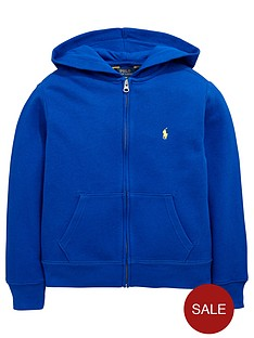 ralph-lauren-boys-french-terry-zip-through-hoodie