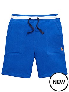 ralph-lauren-boys-terry-jogger-shorts