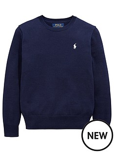ralph-lauren-boys-cotton-knit