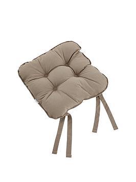 eton-seat-pad