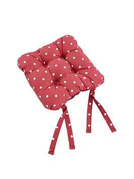dotty-seat-pad