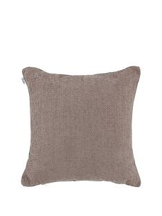 large-basketweave-cushion-59-x-59cm