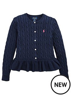 ralph-lauren-girls-peplum-cable-cardigan