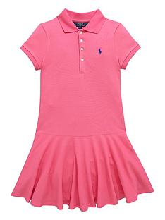 ralph-lauren-girls-polo-dress