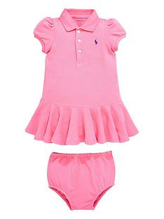 ralph-lauren-baby-girls-polo-dress-and-bloomers-set