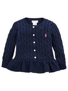 ralph-lauren-baby-girls-peplum-cable-cardigan