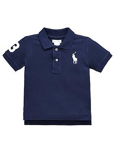 ralph-lauren-baby-boys-big-pony-polo-shirt