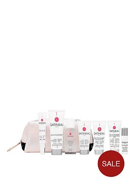 gatineau-little-luxuries-collection