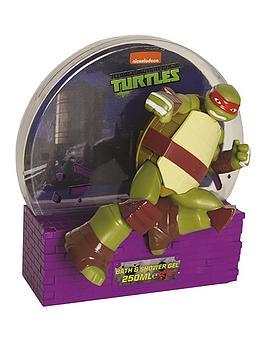 teenage-mutant-ninja-turtles-bath-set