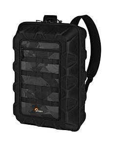 lowepro-droneguard-cs-400-backpack