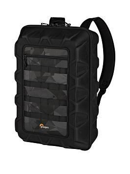 lowepro-droneguard-cs-400-backpack