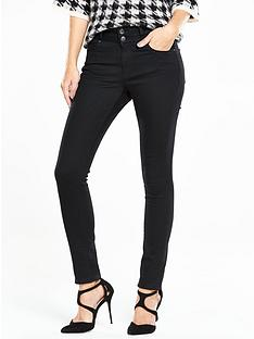 v-by-very-shaping-double-waistband-skinny-jean