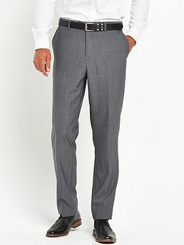 skopes-reagan-suit-trouser