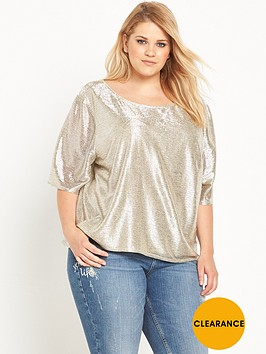 ri-plus-metallic-jean-grazer-tee