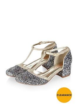 monsoon-storm-girls-glitter-t-bar-heels