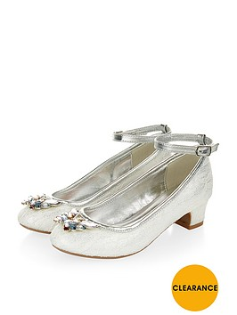 monsoon-girls-lace-and-gem-sparkle-butterflynbspchanbspchanbspchanbspshoes